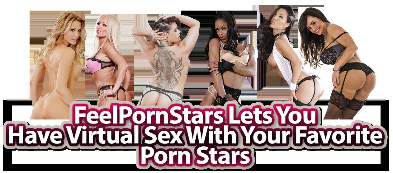Порно знаменем